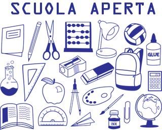 Scuola Aperta