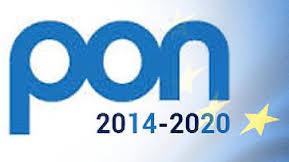Risultati immagini per pon 2014 2020