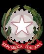 Istituto Comprensivo Statale di San Fior (TV) logo